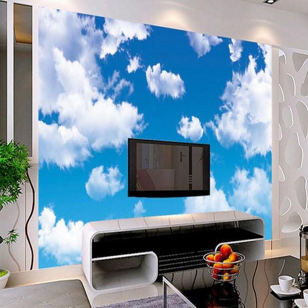 sơn vân mây